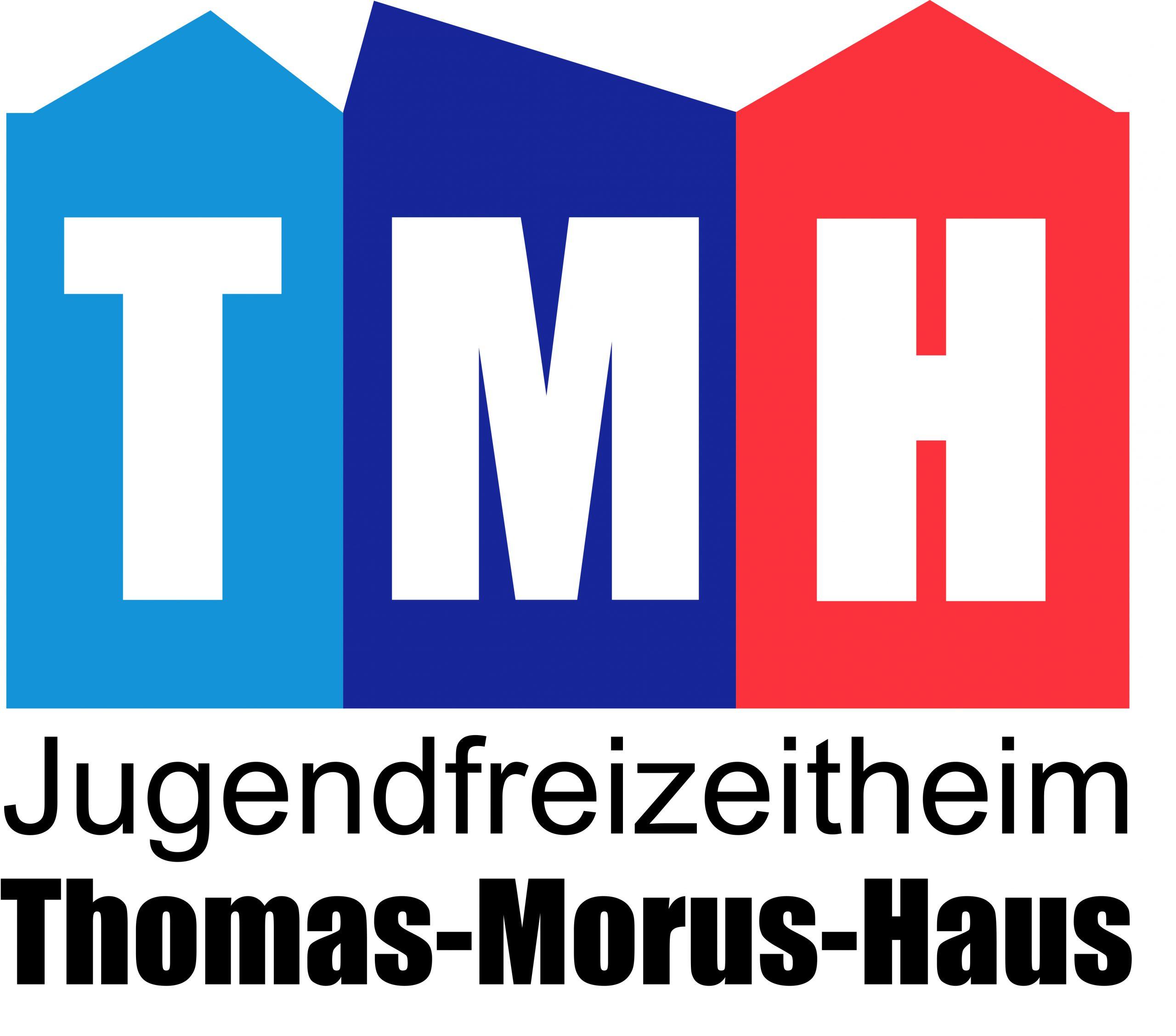 Thomas-Morus-Haus